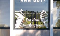Ann Joy